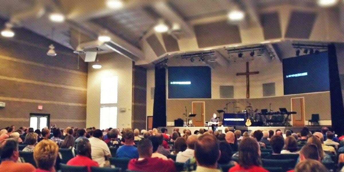 north-metro_web_slide_preaching