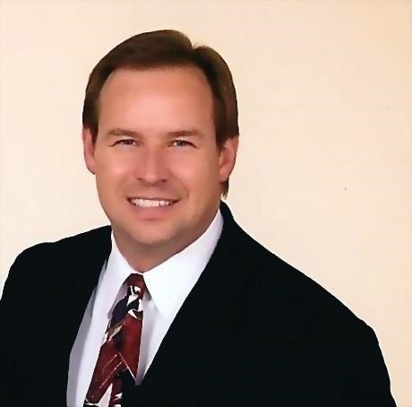 Jeff McAlister
