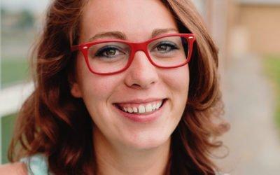 Jenni Gooch